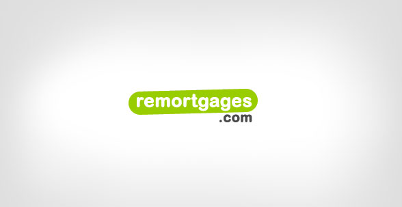 Old Remortgages Logo